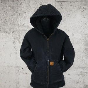 CARHARTT Insulated Jacket